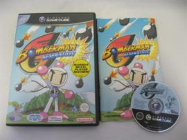 Bomberman Generation (UKV)