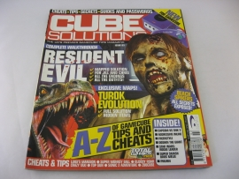 Cube Solutions Magazine #03