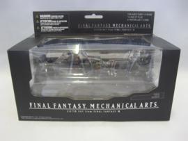 Final Fantasy Mechanical Arts - Sister Ray from Final Fantasy VII (New)