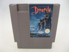 Bram Stoker's Dracula (NOE)