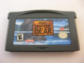 Brother Bear (USA)