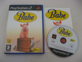 Babe (PAL)