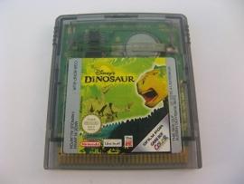Disney's Dinosaur (EUR)