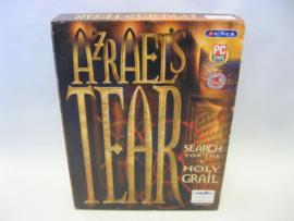 Azrael's Tear (PC)