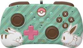 Nintendo Switch HoriPad Mini 'Pokemon' (New)