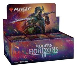 MTG: Modern Horizons II Booster Pack (1x Booster)