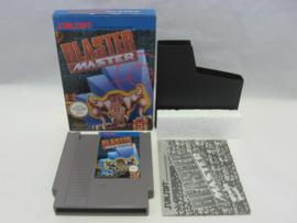 Blaster Master (SCN, CIB)