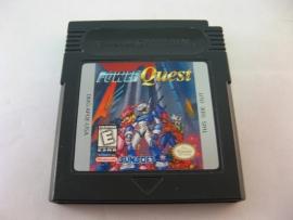 Power Quest (USA)