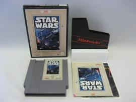 Star Wars (FRA, CIB)