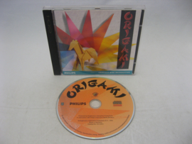 Origami (CD-I)