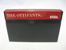 Ottifants (SMS)