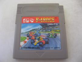 F1 Race (JAP)