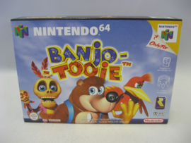 Banjo Tooie (NEU6, NEW)