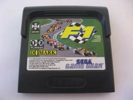 F1 (GG)