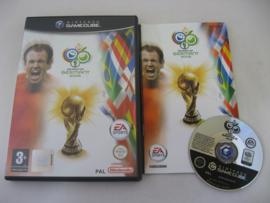 FIFA World Cup Germany 2006 (HOL)