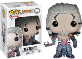 POP! Tezzeret - Magic the Gathering (New)