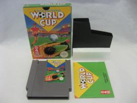 Nintendo World Cup (FAH, CIB)