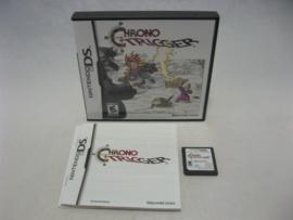 Chrono Trigger (USA)