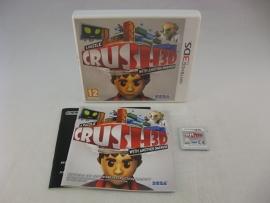 Crush 3D (UKV)
