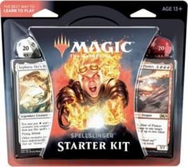 MTG: Spellslinger Core 2020 Starter Kit