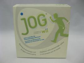 Wii jOG (New)