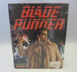 Blade Runner (PC, Sealed)