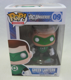 POP! Green Lantern - DC Universe (New)