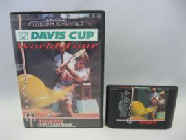 Davis Cup World Tour (CB)