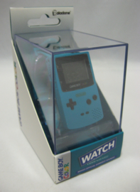 GameBoy Color Watch (New)