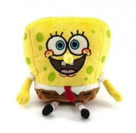 Spongebob Squarepants Plush 18cm (New)