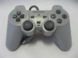 Original PS1 Analog Controller SCPH-1180
