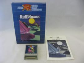 Ballblazer (CIB)