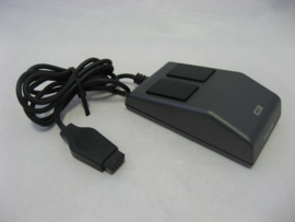 MSX Mouse NMS 1140 - Philips