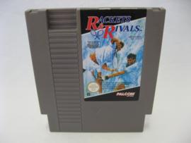 Rackets & Rivals (NOE)