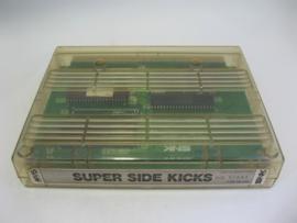 Super Sidekicks (MVS)