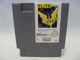 Elite (FRA)