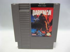 Darkman (USA)