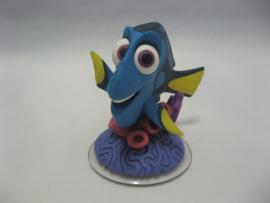 Disney Infinity 3.0 - Dory Figure