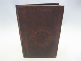 The Witcher III - A Fractured Land: Tales of the Northern Realms - Hardcover Book
