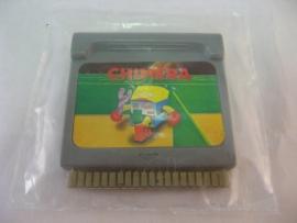 Chimera (SuperVision)