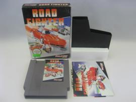Road Fighter (FRA, CIB)