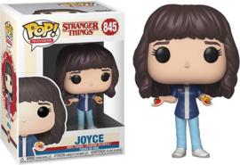 POP! Joyce - Stranger Things (New)
