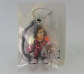 Final Fantasy X-2 Keychain - Nooj (New)
