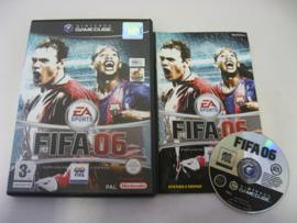FIFA 06 (HOL)