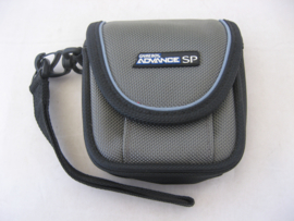 GameBoy Advance SP Carry Bag