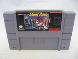 Stunt Race FX (NTSC)
