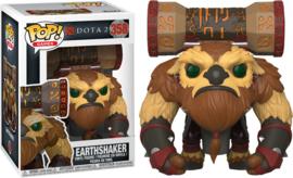 POP! Earthshaker - Dota 2 (New)