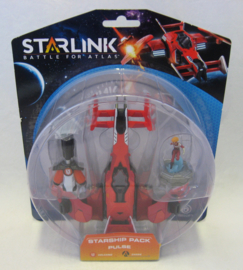Starlink - Battle for Atlas - Starship Pack - Pulse (New)