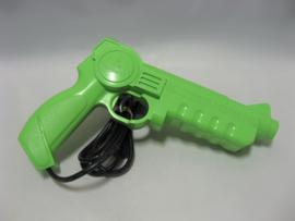 Original PS1 Konami Justifier Light Gun