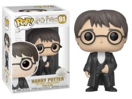 POP! Harry Potter Yule Ball - Harry Potter (New)